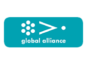 Global Alliance for Public Relations and Communication Management