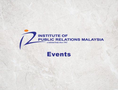 Launching of IPRMSA TARUC Penang