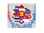Asean Public Relations Network, APRN
