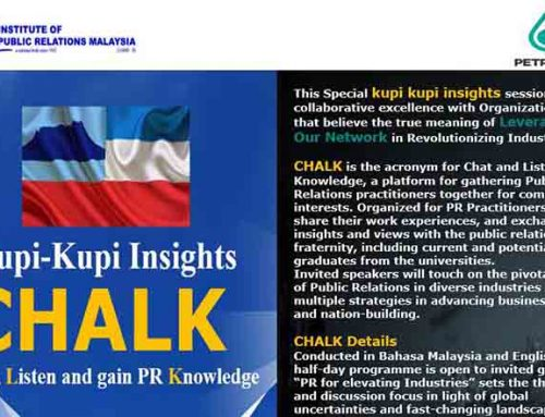 KUPI-KUPI INSIGHTS CHALK